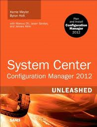 SCCM Unleashed