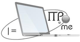 cropped-ITPBlackSmall-logo.png