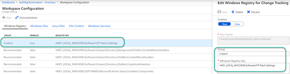 Part 1: Azure IaaS Update Management: Organizing using Tags
